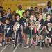 KISU win 7Hill schools Lacrose championship