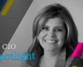 CIO Spotlight: Elizabeth Hackenson, Schneider Electric