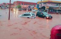Deadly rains to hit Rwenzori, Kigezi areas