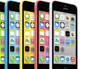 iphone5ccolors100763144orig