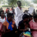Ngora medics go on strike over pay