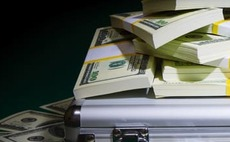 US targets opaque all-cash property purchases