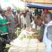 Census vital for improved service delivery - Kasaija