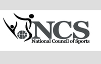 Bid notice from National Council of Sports