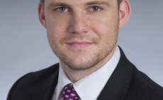 Neptune's Ausden exits to take up distribution role at Somerset Capital