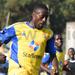 KCCA boosted by return of Majwega, Nsibambi