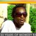 33 years of Mowzey Radio