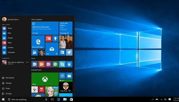 windows10generic100694519orig