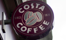 Whitbread scheme secures £380m from Costa sale