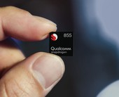 Meet Qualcomm's Snapdragon 855: AI boosts, a smarter camera, mobile gaming—and bye-bye, JPEG