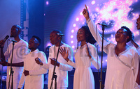 Covenant Nations Church launches Deeper Than A Song album