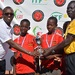 Tennis: Uganda miss cut for continental tourney