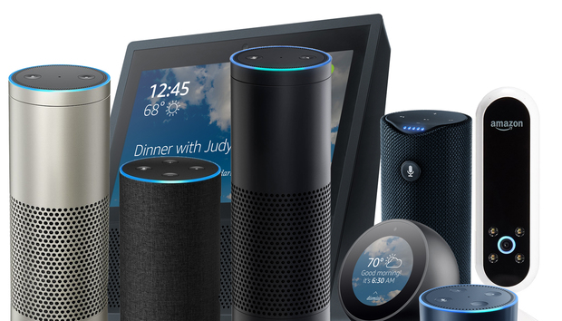 How to use Alexa Routines to make your Amazon Echo even smarter