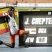 ▶️ Joshua Cheptegei's Journey to 10,000m track world record