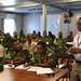 AMISOM deputy head roots for transition plan