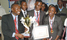 Makerere wins Inter-University Moot Court Competition