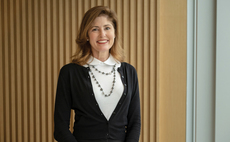 Women In Investment: Face-to-face with Kathleen Hughes