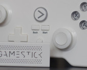 gamestick2100068198orig500