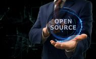 Driving tangible ROI in the enterprise, through open source