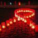Aids activists set up sh3.7b HIV/AIDS fund