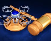 drone-legislation