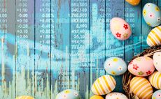 Easter Gallery Series: The fund managers breathing 'new life' into mandates