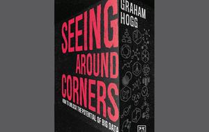 seeing-around-corners-cover-hr-header