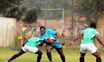 Nile special premier rugby league kobs hosting heathens at legends kampala club 34 350x210