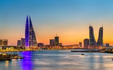 Bahrain named top Middle East destination for expats