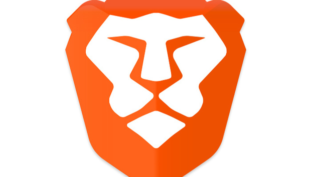 The Brave browser basics - what it does, how it differs from rivals