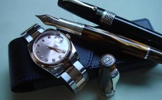 HMRC gets tough on luxury goods dealers
