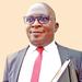 Lukwago names new Kampala Land Board chairperson