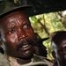 Joseph Kony: uncatchable, brutal rebel chief