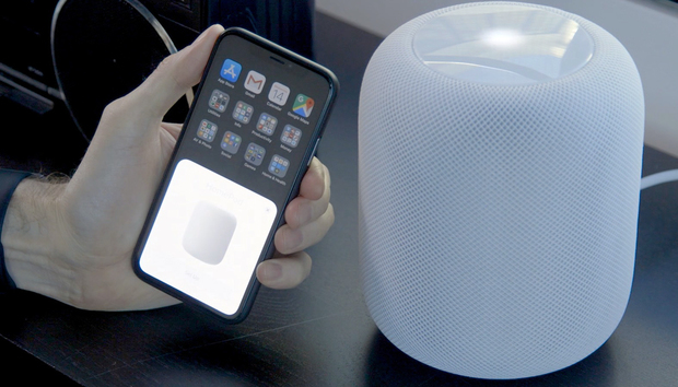 Apple warns HomePod users of potentially fatal iOS 13.2 flaw