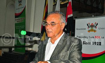 Mahmood mamdani 350x210