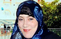 """Kenya court recommends """"White Widow"""" case be dropped"""
