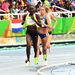 I'll make amends in the 5000m race - Chekwel