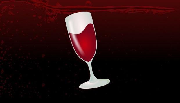wineproject100705735orig