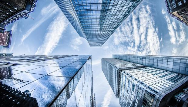 Deloitte deal brings Google Cloud and SAP alliance to life | IDG Connect