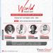 Vision Group celebrates World Food Day