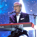 Don Moen wows fans at Kampala show