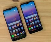 Huawei's benchmark-cheating Performance Mode could be the Mate 20's hottest feature