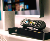 Why TiVo is putting ads in its DVR (and what you can do about it)