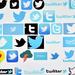 Sri Lanka social media shutdown raises fears on free expression