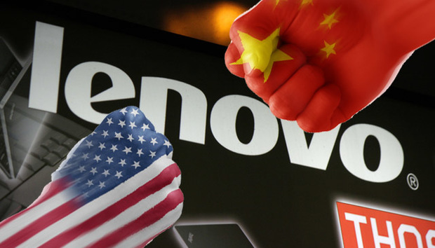us-china-lenovo