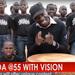Vision Group brings Uganda @ 55