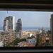 FBI to join Beirut blast probe: US envoy