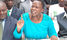 I'm ready to face DP disciplinary committee - Nambooze