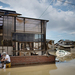 Japan flood toll reaches 141