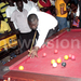 Pool League title race going to the wire
